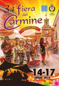 Fiera del Carmine